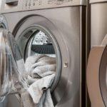 Kiedy zdecydować się na pralkę z zabudową?