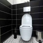 Jakie są rodzaje muszli WC?